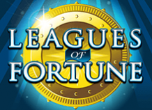 Leagues Of Fortune (Лига Фортуны)